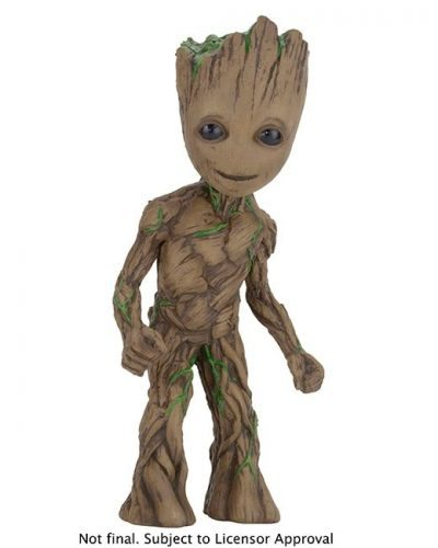 http://www.cinematographe.it/wp-content/uploads/2016/12/650h-38717-Groot-Foam-1-e1481997436468.jpg