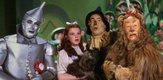 Il mago di Oz - Cinematographe.it