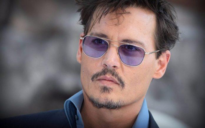 Johnny Depp: Cinematographe.it