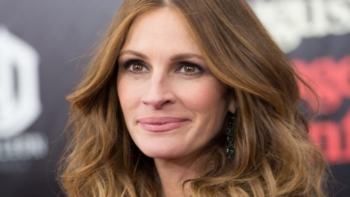 Homecoming Julia Roberts protagonista dell'adattamento TV di Today will be different