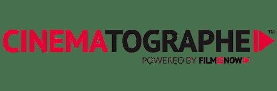 Cinematographe - FilmIsNow