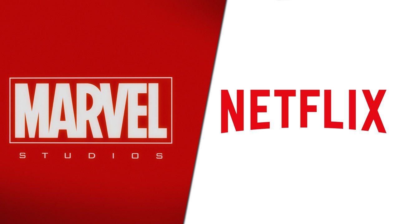 Luke Cage: Marvel e Netflix confermano la seconda stagione