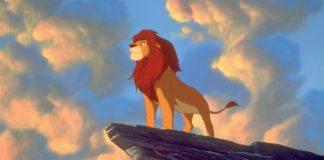 Perché Il Re Leone in 3D sa emozionarci più della versione tradizionale?
