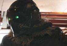 Michael Keaton parla di Vulture in Spider-Man: Homecoming