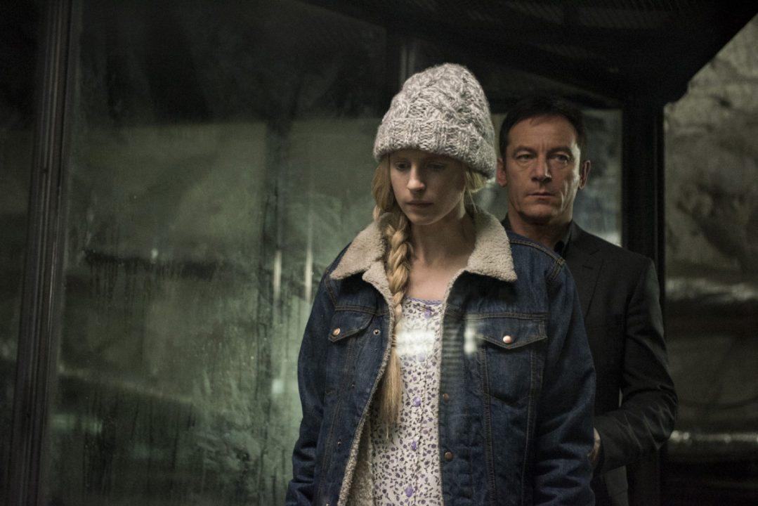 The OA: il trailer della nuova, misteriosa serie Netflix