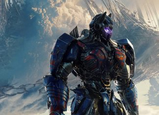 Transformers: L'Ultimo Cavaliere - il nuovo trailer è in arrivo questo weekend