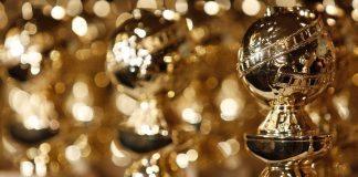 Martin Scorsese e Tom Hanks: i grandi esclusi dei Golden Globes 2017