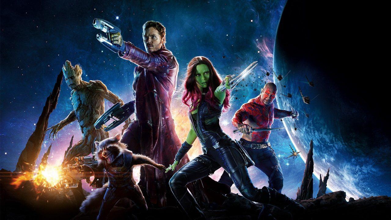 Guardiani della Galassia Vol. 2: Nuovo trailer e dettagli sulla trama