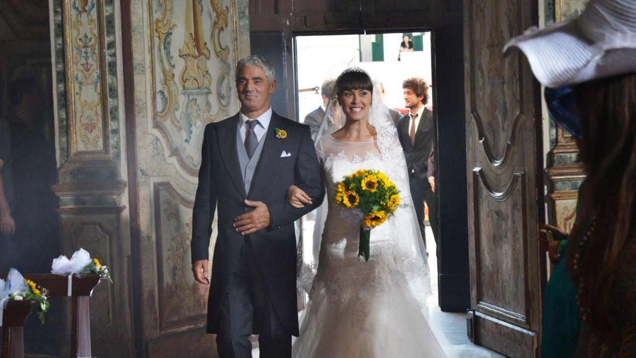 5557dcbbc5eb Matrimonio al sud  le location più belle del film con Massimo Boldi
