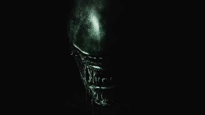 Alien: Covenant - un fan trailer re-cut da brividi!