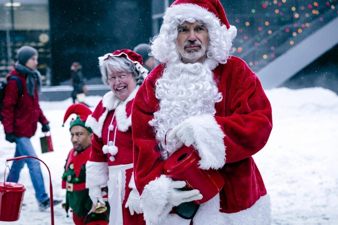 sc-bad-santa-2-mov-rev-1122-20161122