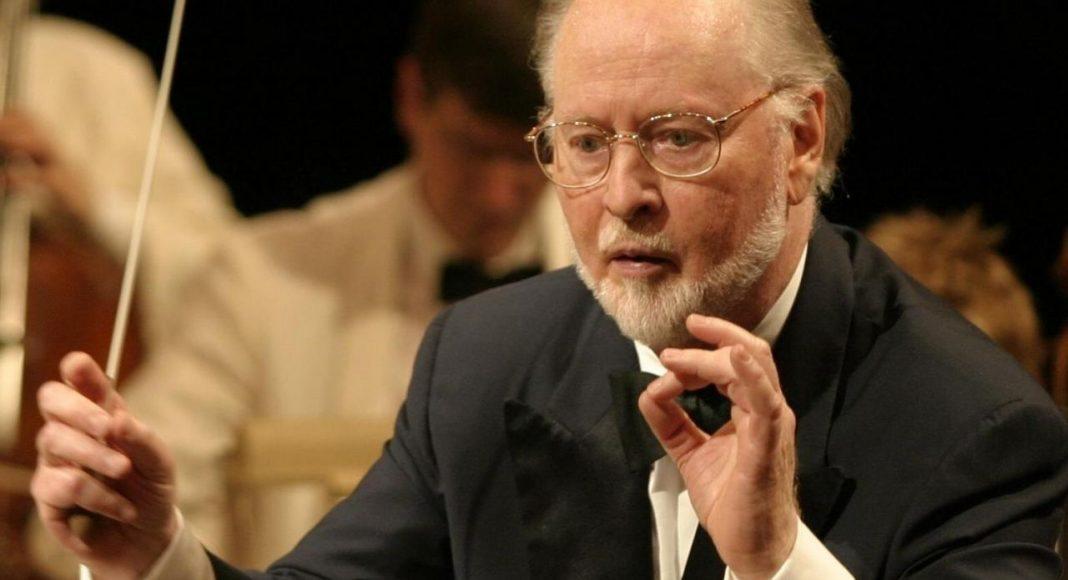 John Williams Ready Player One Star Wars: Il Risveglio della Forza - John Williams vince il Grammy per la colonna sonora