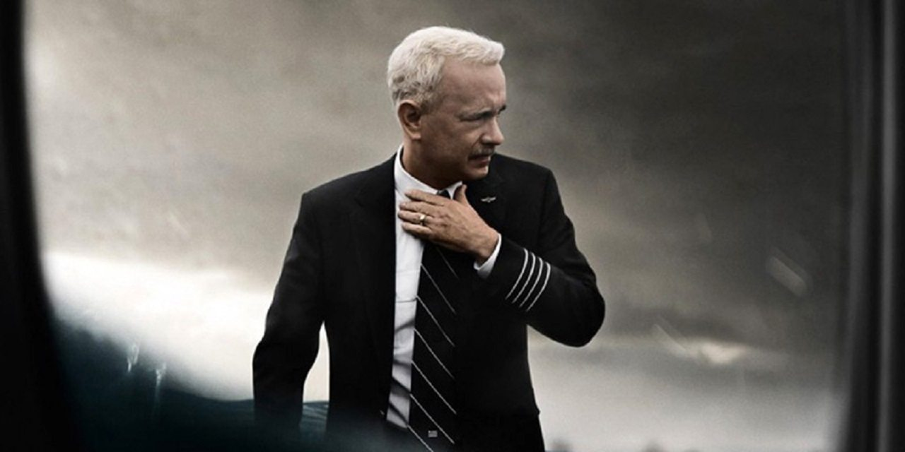 Sully domina il box office italiano, secondo posto per Animali fantastici