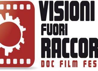 visioni fuori raccordo rome documentary fest