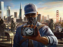 Watch Dogs 2 - recensione del nuovo capitolo per PS4