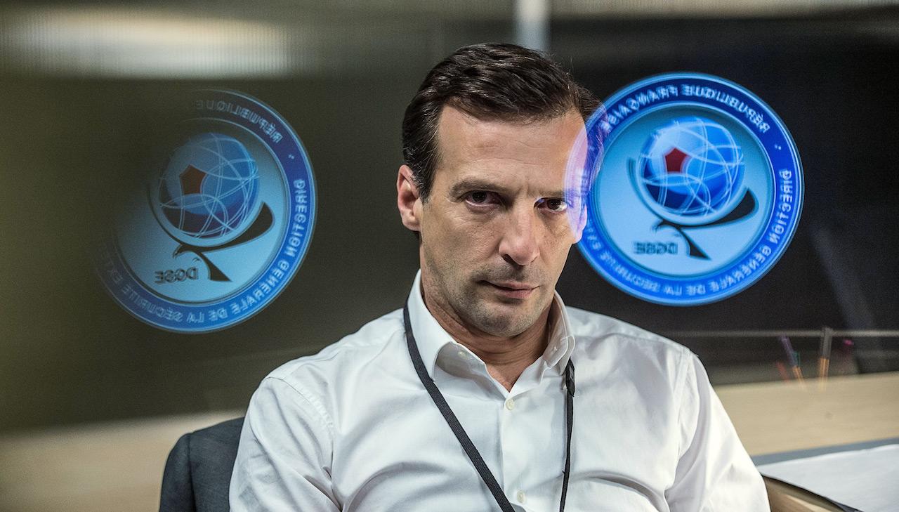 Le Bureau – Sotto copertura: recensione della serie tv francese in onda su Sky