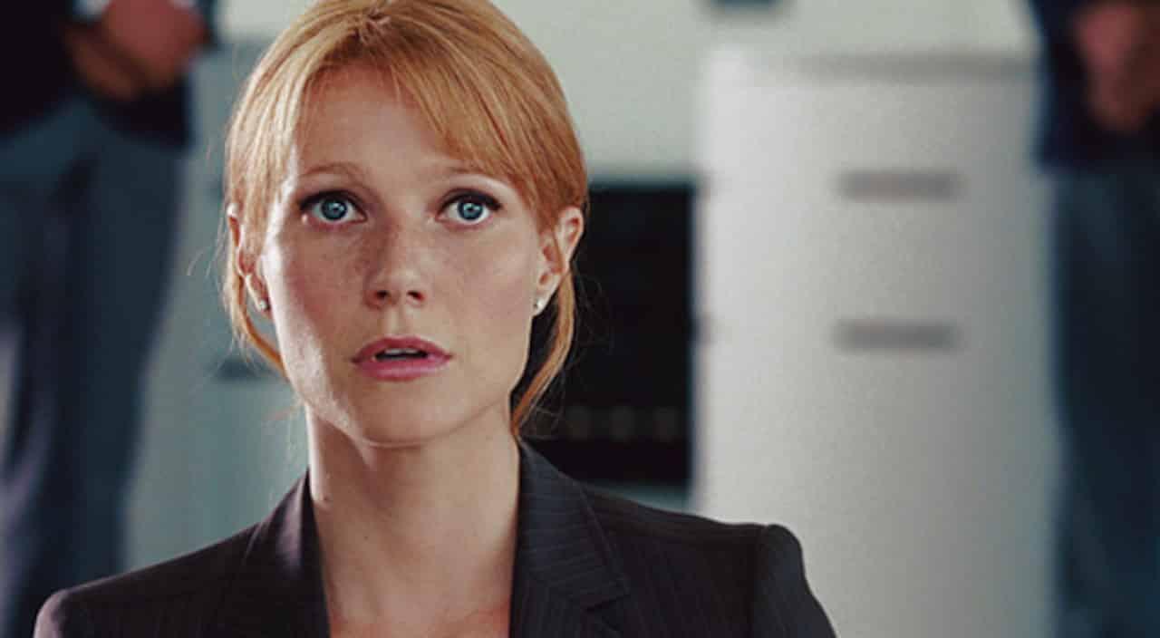 Gwyneth Paltrow, Cinematographe.it