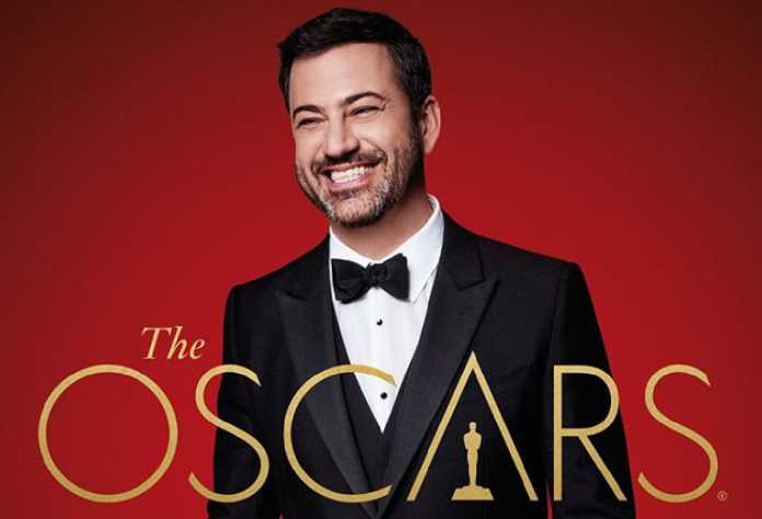 Oscar: domani le nomination,