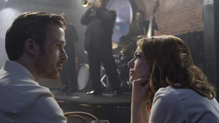 La La Land: una soundtrack fatta di jazz e poesia! Da Another Day of Sun a City of Stars