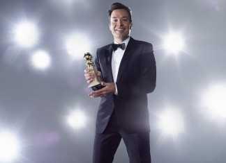 I momenti migliori dei Golden Globes 2017