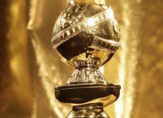 Golden Globe 2017 in tv: ecco dove seguire la cerimonia in diretta