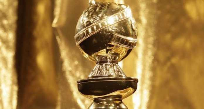 Golden Globe 2019, cinematographe.it
