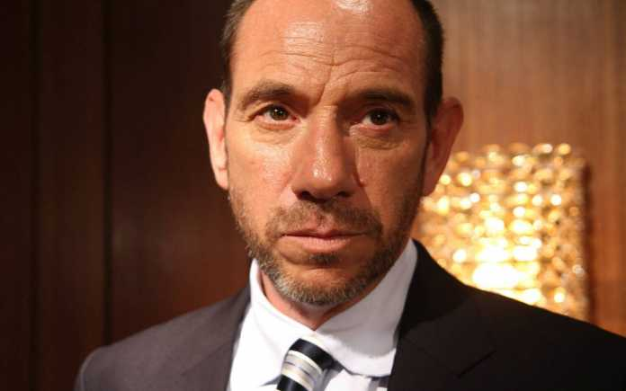 È morto Miguel Ferrer - Star di NCIS:Los Angeles e Twin Peaks