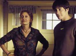 Moonlight Mile - Voglia di ricominciare: il finale inatteso del film con Jake Gyllenhaal