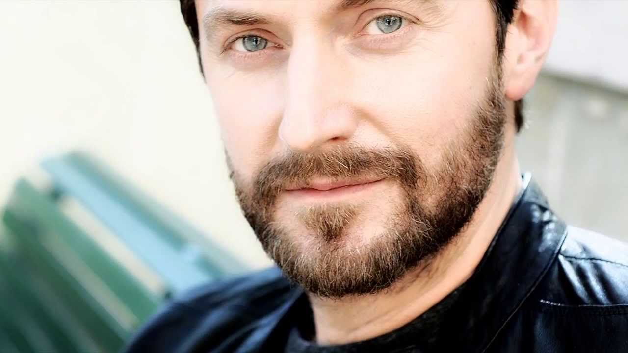 Ocean's Eight: Richard Armitage nel cast del reboot di ...