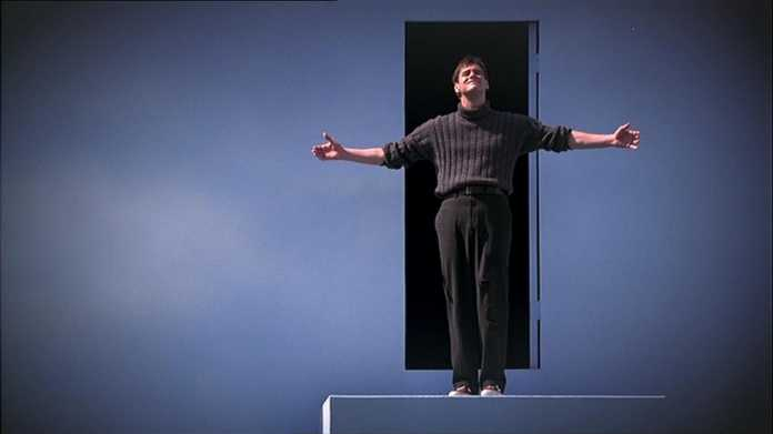 the truman show stasera in tv cinematographe.it