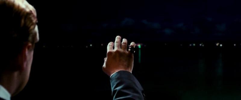 Il Grande Gatsby, Cinematographe.it