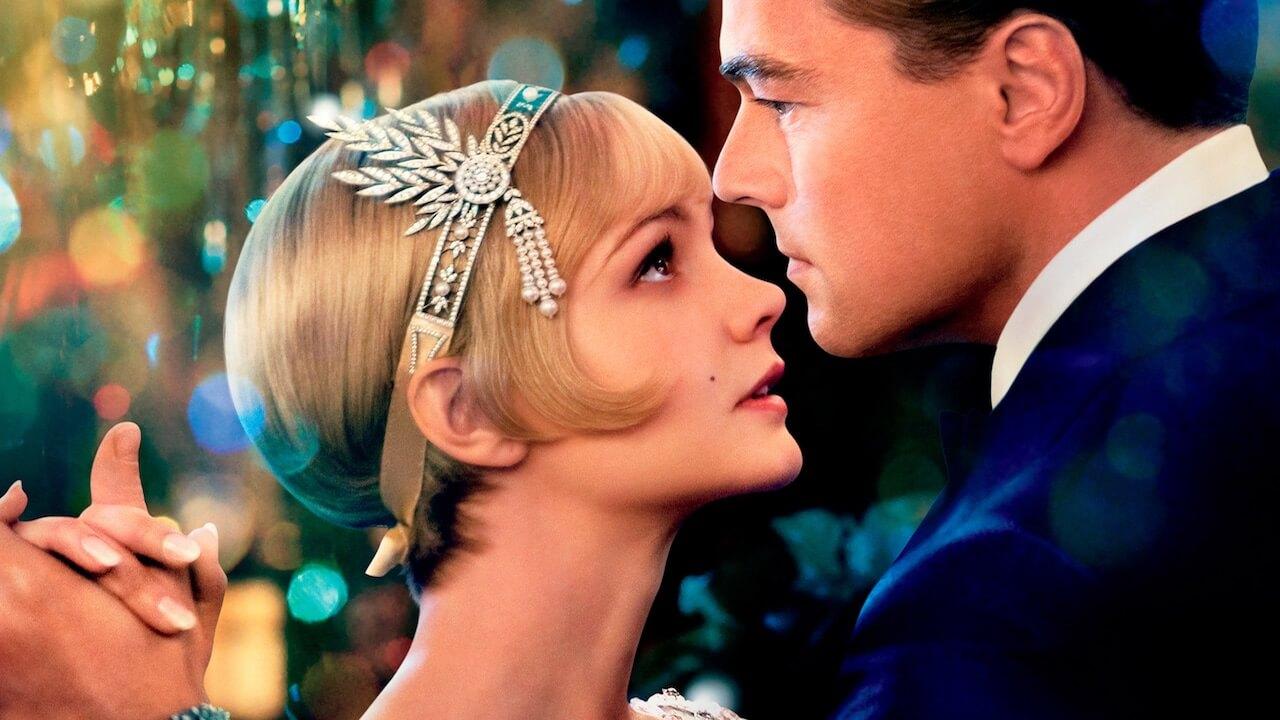 Il Grande Gatsby 2013 Le Frasi Piu Emozionanti Del Film Di Baz