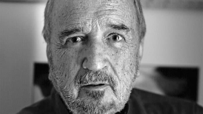 Jean-Claude Carrière Bergamo Film Meeting