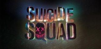 Suicide Squad 2 Cinematographe