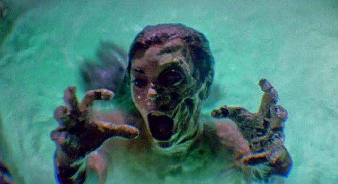 Film horror stasera in tv sul digitale terrestre e sulle pay tv, oggi venerdì 17 febbraio