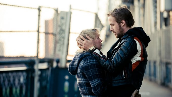 blue valentine cinematographe.it