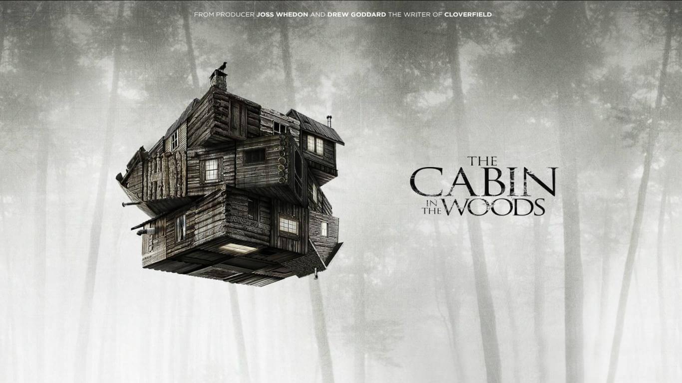 Quella casa nel bosco, Cinematographe.it