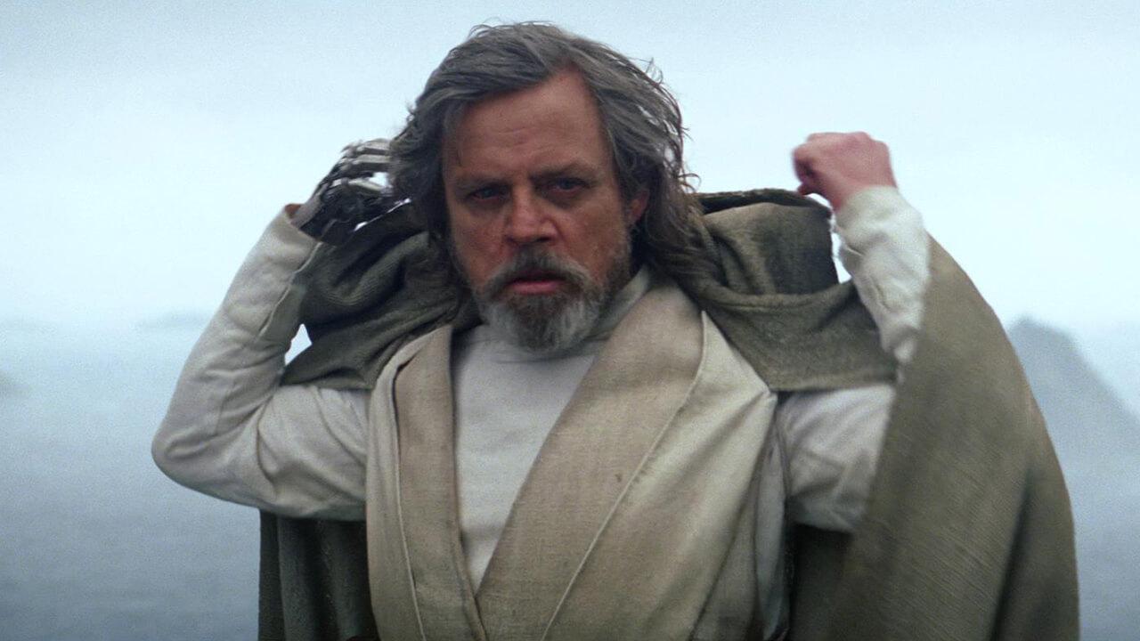 [Star Wars: Gli Ultimi Jedi] Ecco BB-9E, la versione oscura di BB-8