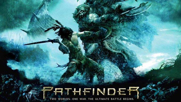 Pathfinder - La leggenda del guerriero vichingo: recensione
