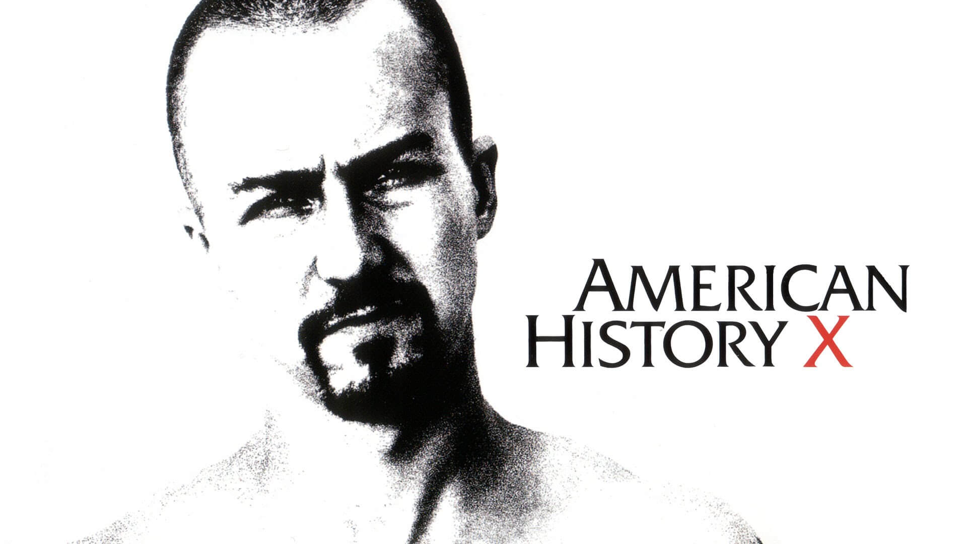 American History X (Analysis)