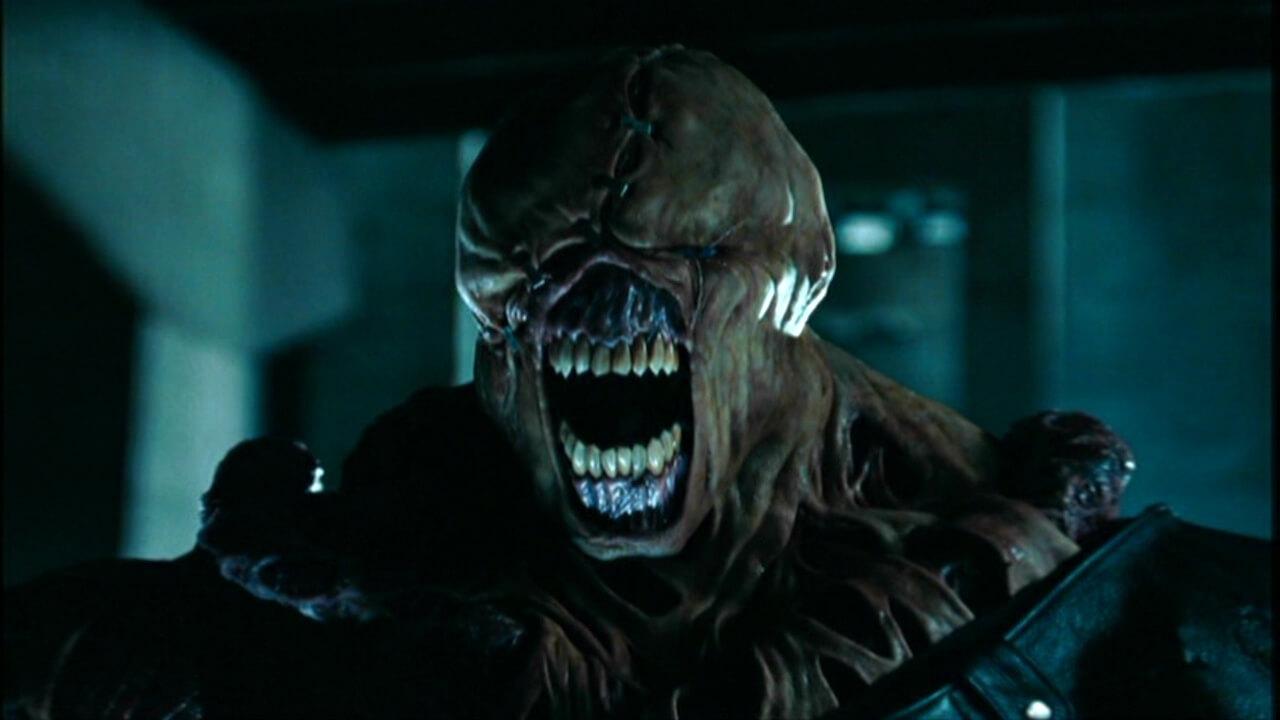 Resident Evil, sarà reboot anche al cinema. Altri sei film in arrivo