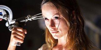 Film horror stasera in tv sul digitale terrestre e sulle pay tv, oggi sabato 18 febbraio