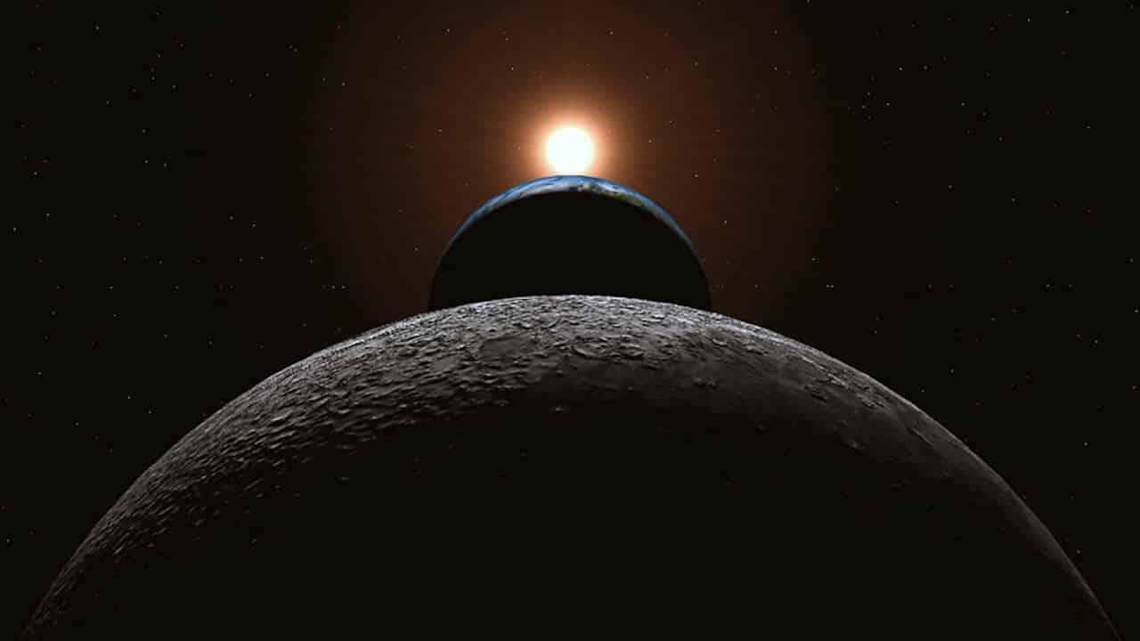 2001: Odissea nello spazio - una colonna sonora in perfetta