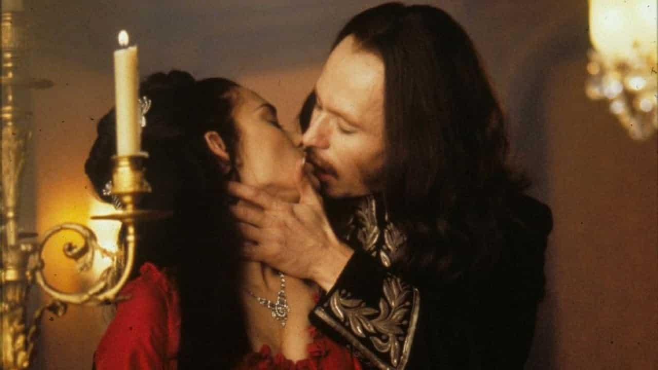 Dracula Di Bram Stoker Le Frasi Più Emozionanti Del