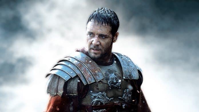 Il gladiatore 2 Cinematographe.it