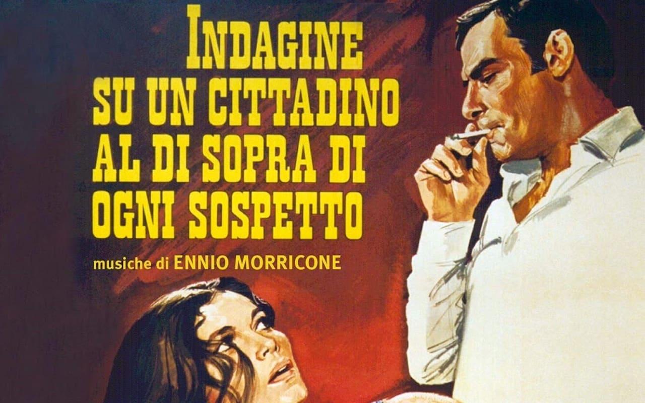 https://www.cinematographe.it/wp-content/uploads/2017/03/Indagine-su-un-cittadino-al-di-sopra-di-ogni-sospetto1.jpg