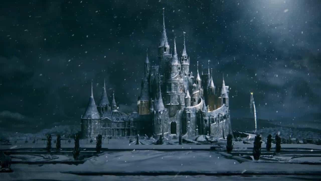 La Bella E La Bestia 2017 Recensione Del Live Action Disney Con