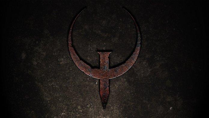 Quake World Championships