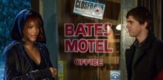 bates motel 5
