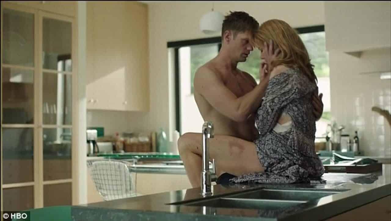 film con scene di sesso incontri di sesso a pagamento